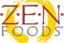 Z.E.N. Motivation and Quotes