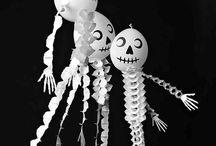 we love Halloween DIYs