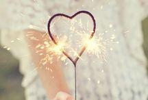 Hearts !!!!
