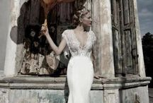 Wedding dress !!!!