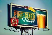 Whiskey Design® - Advertising