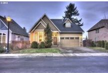 3722 NE 104th Court Vancouver, WA / Beautiful home with a lot of space. This property has been sold, but if you are looking for a home to buy or have a home you would like to sell, please don't hesitate to contact our office at (360)989-3390 and one of our agents will be more than happy to assist you or answer any questions you may have.  #VancouverWA #HomesForSale #FrontDoorRealty #FrontDoorNW #Felida #Lakeshore #BankOwned #REOproperties #REOAuctions
