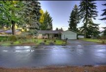 3619 NE 98th Avenue Vancouver, WA - HUD Home / One-level HUD home with spacious back yard. This property has been sold but if you are interested in purchasing a HUD home, please do not hesitate to call our office at (360)989-3390 and one of our agents will be more than happy to answer any questions or assist you in the home-buying process.  #HUDhome #HUDhomes #VancouverWA #portland #HomesForSale #FrontDoorRealty  #FrontDoorNW #HUDHomesForSale #HUDowned #HUDpropertiesForSale