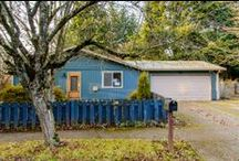 15510 NE Perrault Drive Vancouver, WA - HUD Home / Cute HUD Home with lots of charm! This property has been sold but if you are interested in purchasing a HUD home, please do not hesitate to call our office at (360)989-3390 and one of our agents will be more than happy to answer any questions or assist you in the home-buying process.  #HUDhome #HUDhomes #VancouverWA #HomesForSale #FrontDoorRealty #FrontDoorNW #HUDHomesForSale #HUDowned #HUDpropertiesForSale