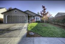 13609 NE 89th Circle Vancouver, WA / Comfortable one-level home in a quiet area. This property has been sold, but if you are looking for a home to buy or have a home you would like to sell, please don't hesitate to contact our office at (360)989-3390 and one of our agents will be more than happy to assist you or answer any questions you may have.#VancouverWA #HomesForSale #FrontDoorRealty #FrontDoorNW #Hockinson #BankOwned #REOproperties #REOAuctions #HomesOnAcreage