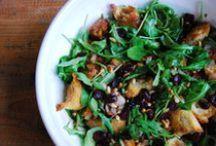 Sarah aan de Kook / Pins rechtstreeks van mijn blog www.sarahaandekook.nl.  recepten allemaal terug te vinden op mijn site!