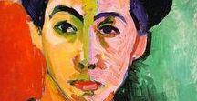 Arte / artes, espaço poético, cor, antropofagia metafórica
