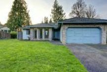 9406 NE 82nd Avenue Vancouver, WA / A HUD-owned ranch with comfortable floor plan and spacious yard. If you have any general questions or inquiries about the home-buying process, please call us at (360) 989-3390 and one of our friendly agents will be happy to assist you.  #HUDhome #HUDhomes #VancouverWA #HomesForSale #FrontDoorRealty #FrontDoorNW #HUDHomesForSale #HUDowned #HUDpropertiesForSale