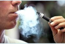 Gas Station Vapes / Gas Station electronic products , hookah, juices , Pens and accessories , wholesale distributor