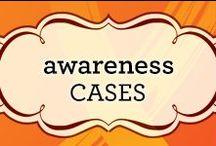 Awarness Cases