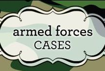 Armed Forces Case