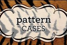 Pattern Cases