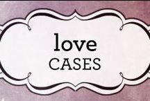 Love Cases