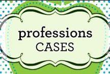 Professions Cases