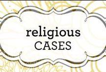 Religious Cases