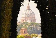 //homeland// / My dear Italy~