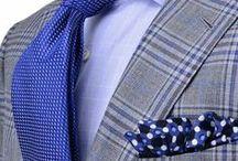 GENTLEMEN'S STYLE LOOK | MR KOACHMAN / Gentlemen's Style Look