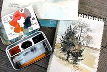//sketchbook//