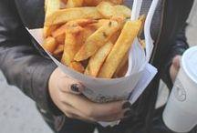 //food//