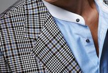 BUSINESS CASUAL FOR BOSSES | MR KOACHMAN'S FAVORITE / BUSINESS CASUAL FOR BOSSES KOBI KOACHMAN INSPIRATION