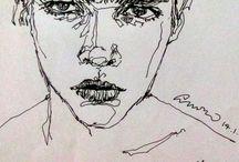 //drawing//