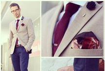 BUSINESS CASUAL | SPORTS COAT AND JACKETS / NEW BUSINESS CASUAL | SPORTS COAT AND JACKETS KOBI KOACHMAN INSPIRATIONS