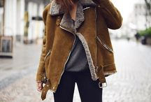 """STYLE / I wish that every time I """"liked"""" an outfit on Instagram It would magically appear in my closet."""