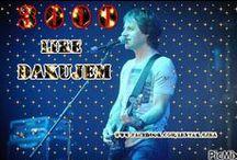 PAVOL HABERA a TEAM ♥ / Mix obrázkov a videí z mojej vlastnej tvorby pre vlastnú stránku: https://www.facebook.com/pavol.habera.fans