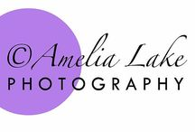 Amelia Lake Photography / Photography