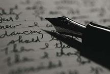 Authors & Writers