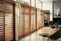 Alluring Window NYC - Window Treatments / Alluring Window specialize in all types of window treatments both residential & commercial. For custom drapes, shades or motorized blinds our team is ready to help.