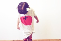Bobo Choses SS13 / by Everyday-weekend