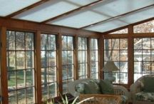 Skylights Solutions by Alluring Window