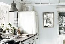 - KITCHEN -