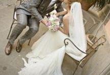 Positano....eine Hochzeit in bella italia