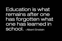 21st Century classroom/schools
