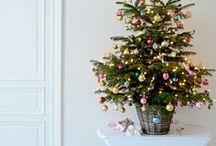 Navidad. Christmas. / Un tiempo especial / by Dolores Mario Alvarez