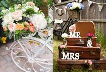 Hochzeitsdeko verleih rottweil