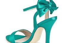 Lifestyle - Fashion - Schuhe