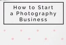Photography Business Tips / Business tips for photographers. Photography business tips.  How to start a photography business. Marketing tips for photographers.  If you'd like to be added to this board please e-mail me at info@magazinemama.com and put the board name in the subject title. Thank you!