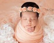 NEWBORN Photography Tips & Inspiration / Photography Tips for Newborn Photographers, Photography Inspiration and ideas for newborn photographers, newborn photography welcome guides, newborn photography marketing, newborn photography marketing, newborn photographer photoshop templates, newborn photography props, newborn photography girl, newborn photography boy, newborn photography poses, editing newborn photography, newborn photography with siblings, lifestyle newborn photography, newborn photography with parents