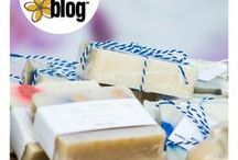 Gifts & Goodies / #Present ideas for the whole #family.