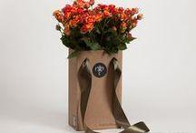 Розы кустовые. Цветы свежие. fresh cut flowers / свежие цветы, доставка, онлайн заказ, в различных упаковках.