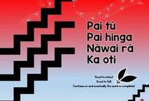 whakataukī