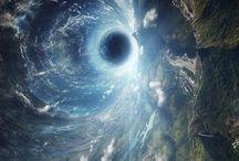 science fiction / la science fiction dans tout ses états
