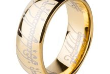 Rings / Dreams rings around the world. Message me to join this board. Strictly rings only !! Thank you !!
