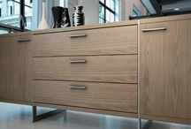Sideboards Units / Furniture