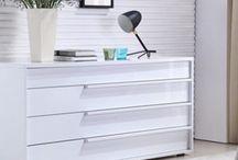 Dressers / Furniture