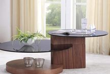 Coffee Tables / Furniture