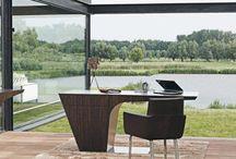 Desk / Furniture